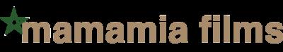 Mamamia Films